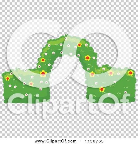 Transparent clip art background preview #COLLC1150763
