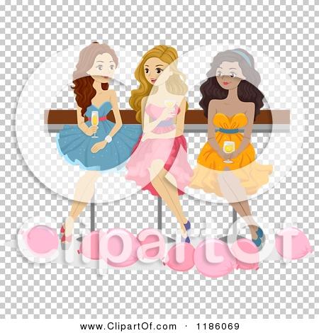 Transparent clip art background preview #COLLC1186069