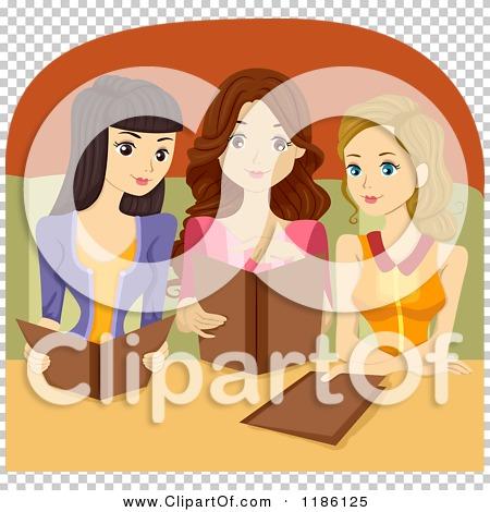 Transparent clip art background preview #COLLC1186125