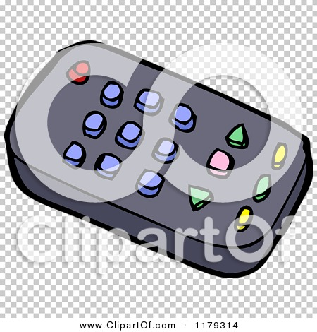 Transparent clip art background preview #COLLC1179314