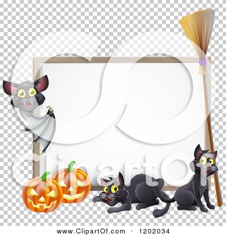 Transparent clip art background preview #COLLC1202034
