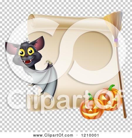 Transparent clip art background preview #COLLC1210001