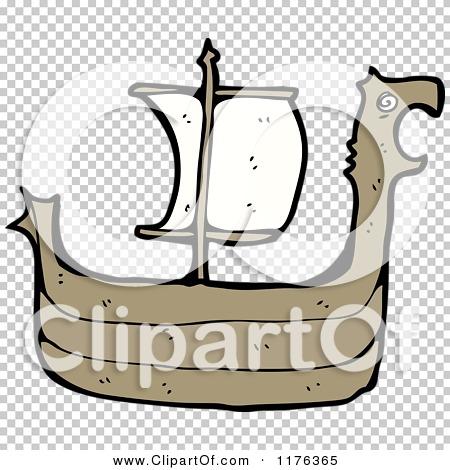 Transparent clip art background preview #COLLC1176365