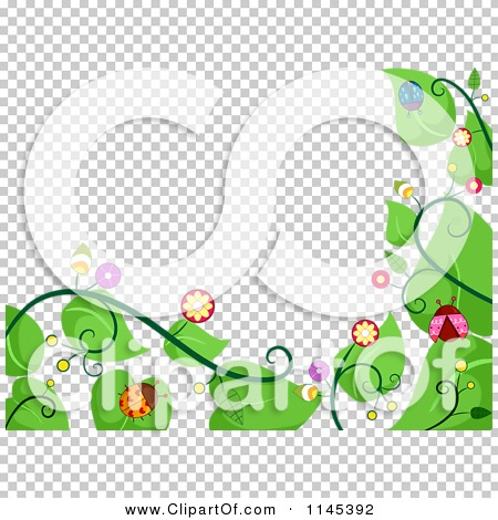 Transparent clip art background preview #COLLC1145392