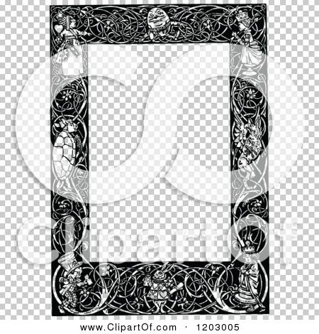 Transparent clip art background preview #COLLC1203005