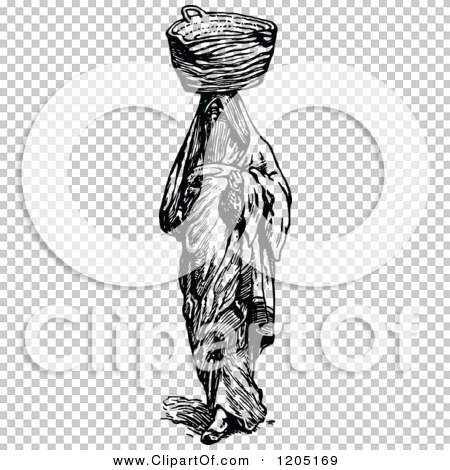 Transparent clip art background preview #COLLC1205169