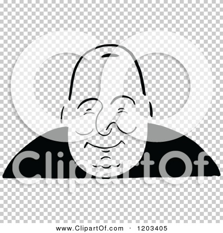 Transparent clip art background preview #COLLC1203405