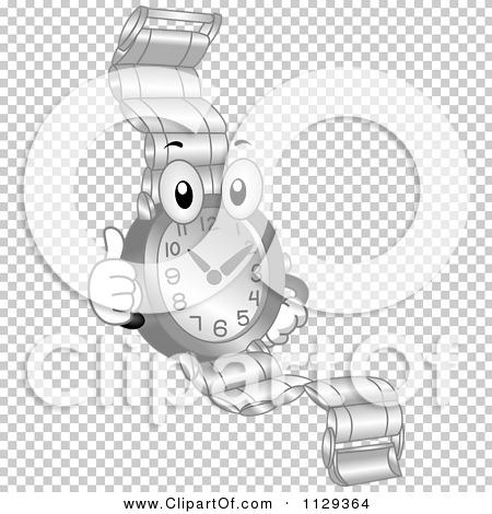 Transparent clip art background preview #COLLC1129364