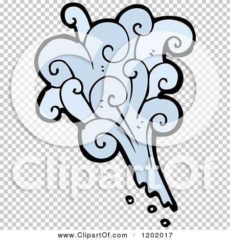 Transparent clip art background preview #COLLC1202017