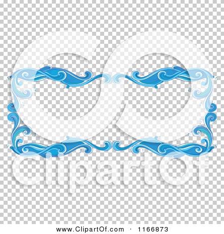 Transparent clip art background preview #COLLC1166873