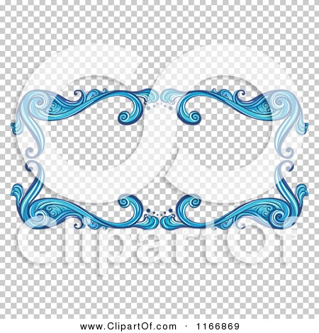 Transparent clip art background preview #COLLC1166869