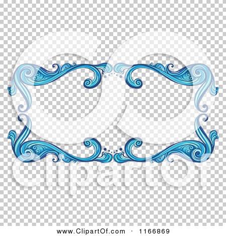 Transparent clip art background preview #COLLC1166869