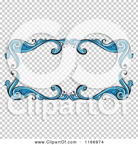 Transparent clip art background preview #COLLC1166874