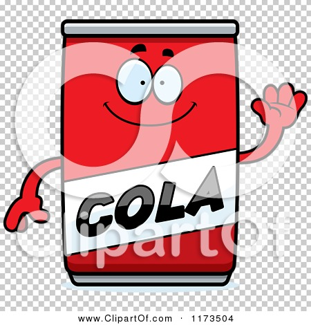 Transparent clip art background preview #COLLC1173504