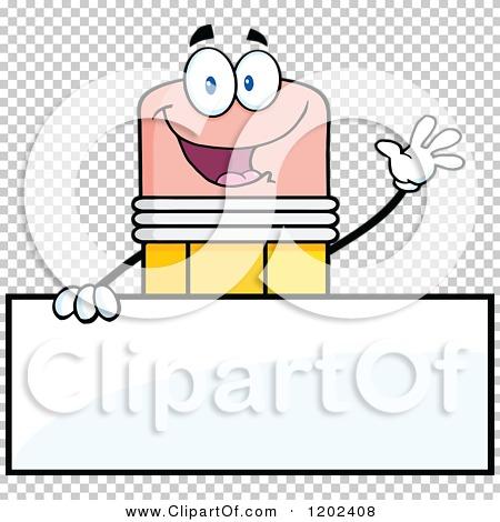 Transparent clip art background preview #COLLC1202408
