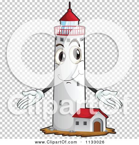 Transparent clip art background preview #COLLC1133026