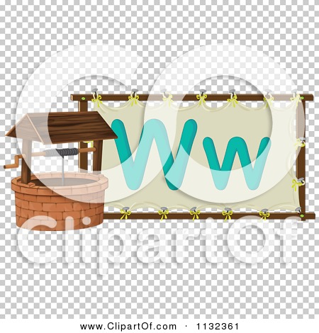 Transparent clip art background preview #COLLC1132361