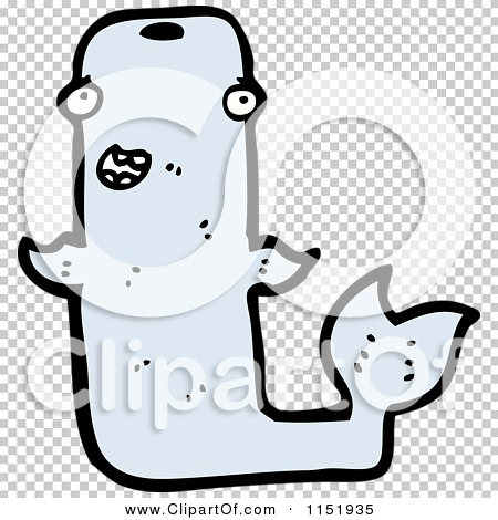Transparent clip art background preview #COLLC1151935