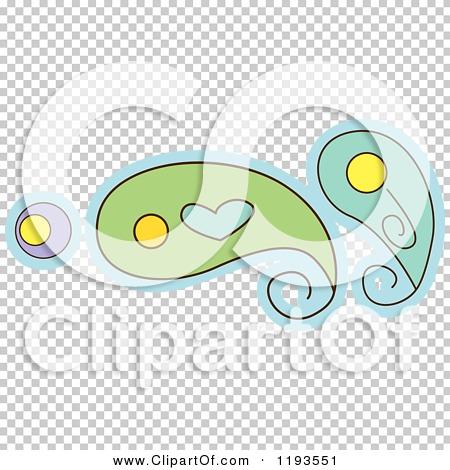 Transparent clip art background preview #COLLC1193551