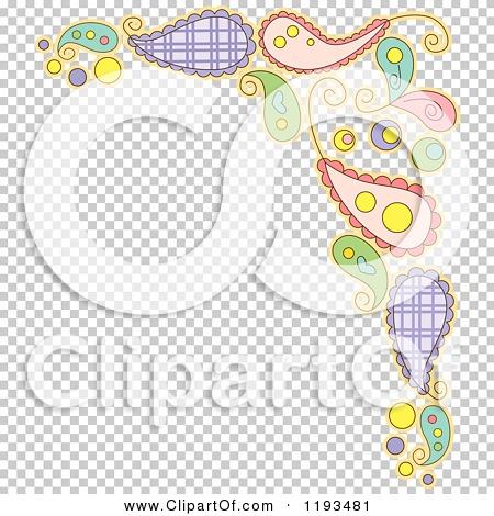 Transparent clip art background preview #COLLC1193481