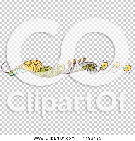 Transparent clip art background preview #COLLC1193495