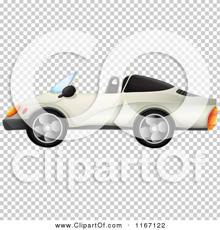 Transparent clip art background preview #COLLC1167122