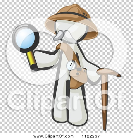 Transparent clip art background preview #COLLC1122237