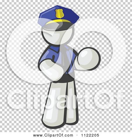 Transparent clip art background preview #COLLC1122205
