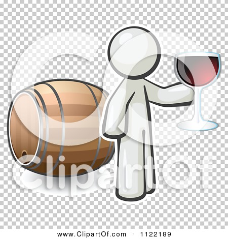 Transparent clip art background preview #COLLC1122189