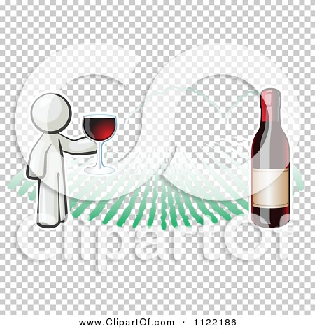 Transparent clip art background preview #COLLC1122186