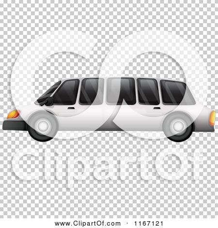 Transparent clip art background preview #COLLC1167121