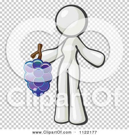 Transparent clip art background preview #COLLC1122177