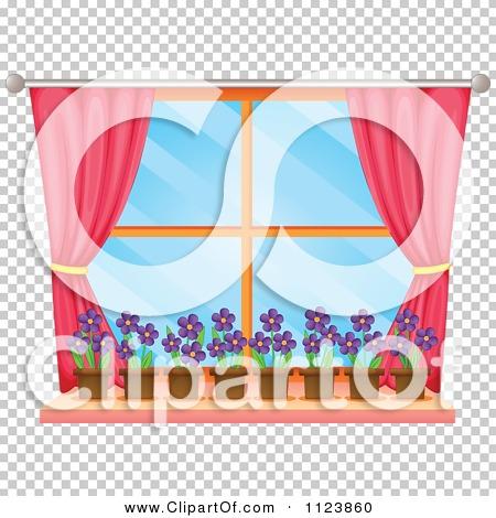 Transparent clip art background preview #COLLC1123860