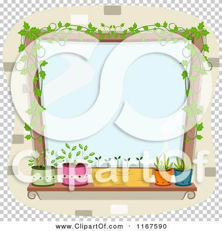 Transparent clip art background preview #COLLC1167590