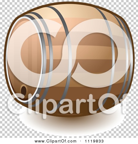 Transparent clip art background preview #COLLC1119833