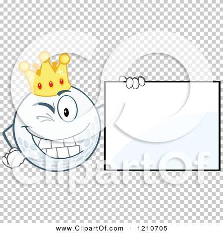 Transparent clip art background preview #COLLC1210705