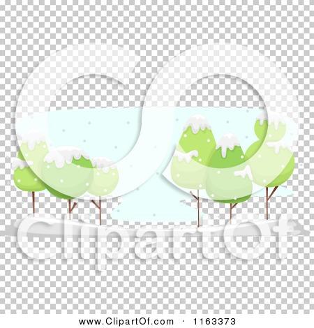 Transparent clip art background preview #COLLC1163373