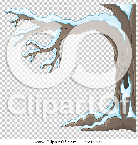 Transparent clip art background preview #COLLC1211543
