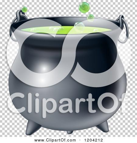 Transparent clip art background preview #COLLC1204212