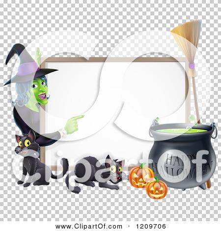 Transparent clip art background preview #COLLC1209706