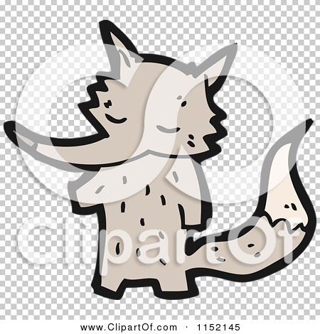 Transparent clip art background preview #COLLC1152145