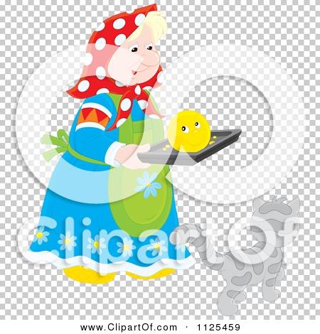 Transparent clip art background preview #COLLC1125459