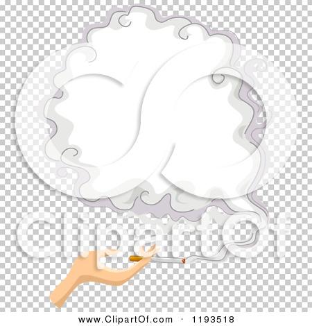 Transparent clip art background preview #COLLC1193518