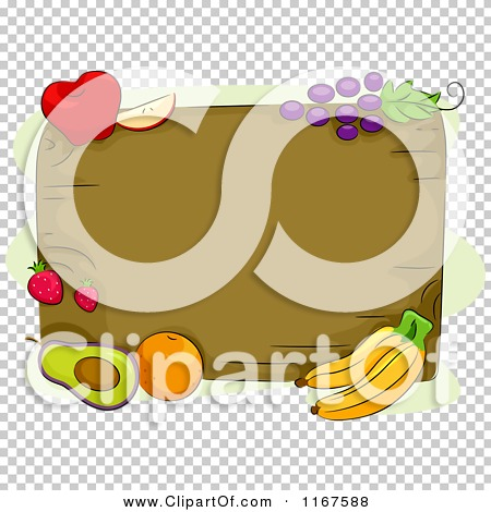 Transparent clip art background preview #COLLC1167588