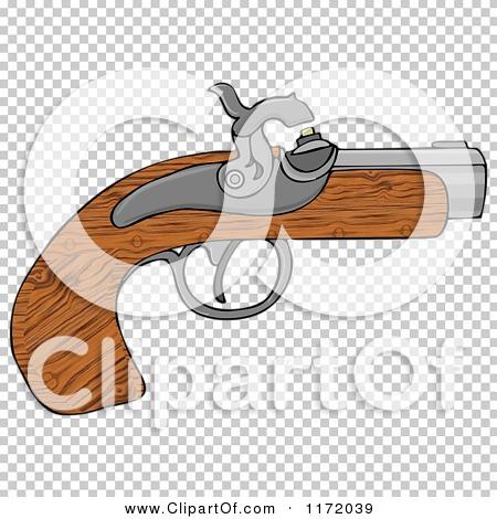 Transparent clip art background preview #COLLC1172039