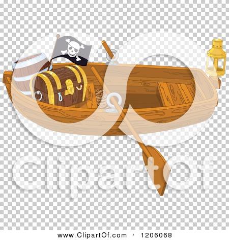 Transparent clip art background preview #COLLC1206068