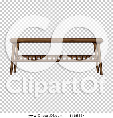 Transparent clip art background preview #COLLC1165334