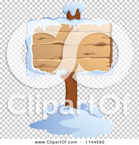 Transparent clip art background preview #COLLC1144592