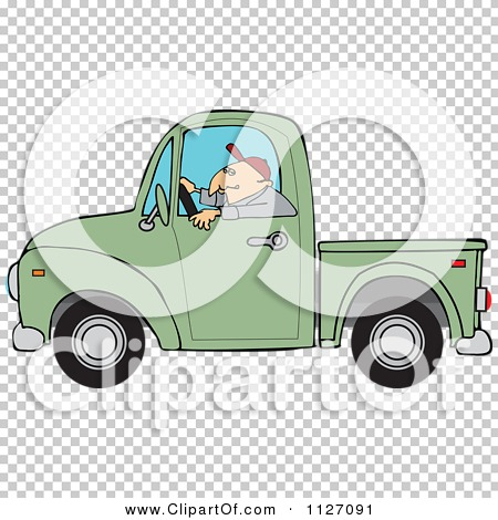 Transparent clip art background preview #COLLC1127091