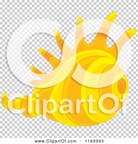 Transparent clip art background preview #COLLC1193393